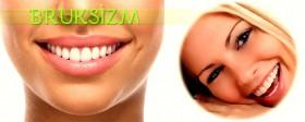 Bruksizm nasıl anlaşılır, diş gıcırdatmanın belirtileri, tedavi yöntemleri nelerdir