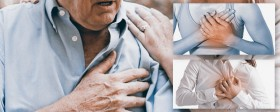 Kalp krizini tetikleyen faktörler neler