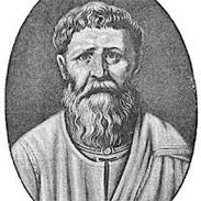 hristiyan felsefesi ve özellikleri