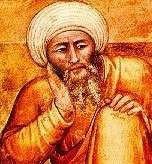 islam felsefesi ve özellikleri